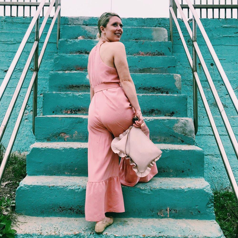 Three Heel Clicks - Trend to Watch - The Pink Jumpsuit (20).jpg