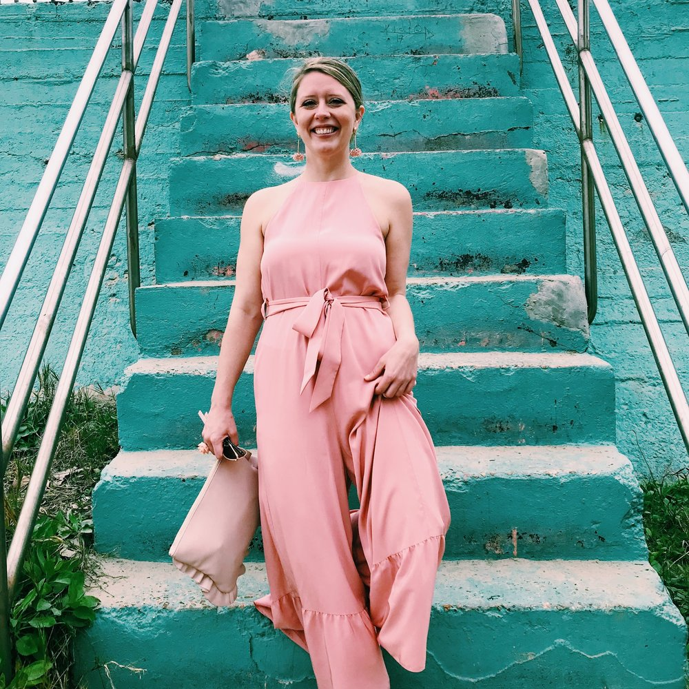 Three Heel Clicks - Trend to Watch - The Pink Jumpsuit (12).jpg