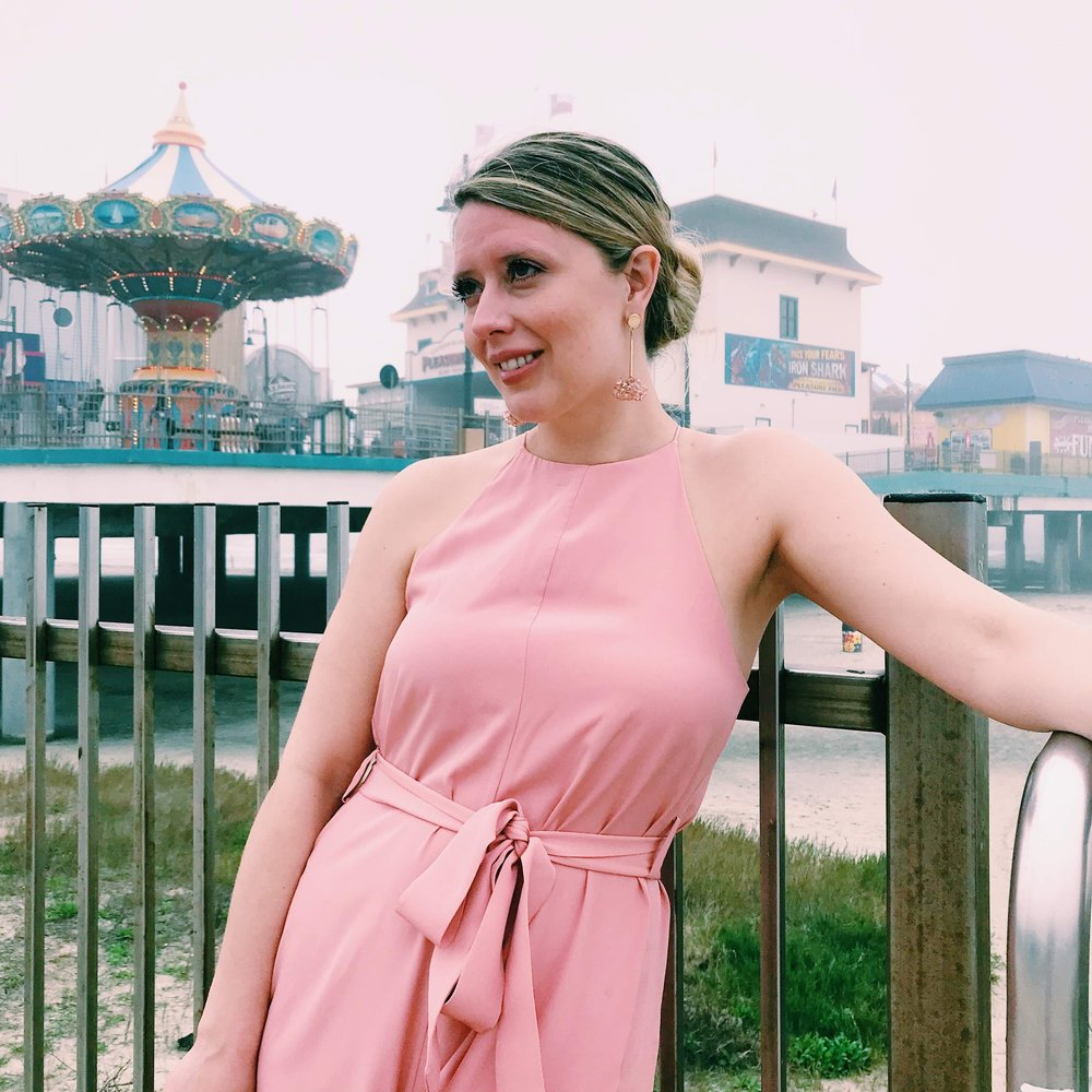 Three Heel Clicks - Trend to Watch - The Pink Jumpsuit (21).jpg