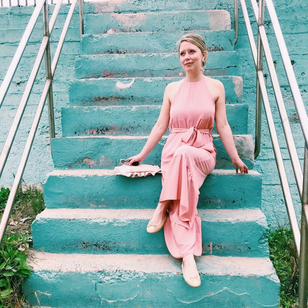 Three Heel Clicks - Trend to Watch - The Pink Jumpsuit (23).jpg