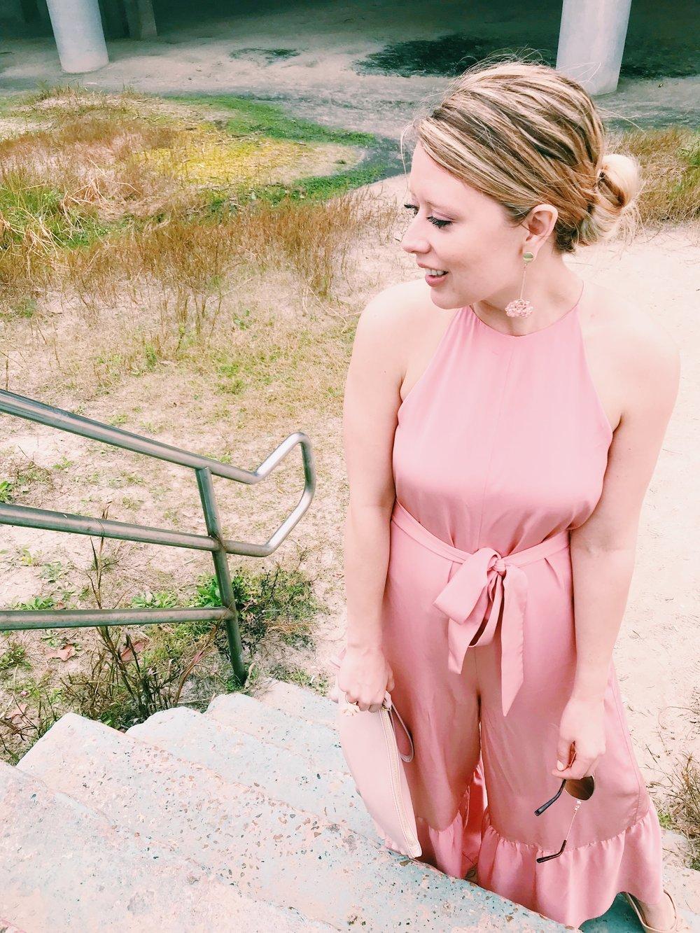 Three Heel Clicks - Trend to Watch - The Pink Jumpsuit (5).jpg