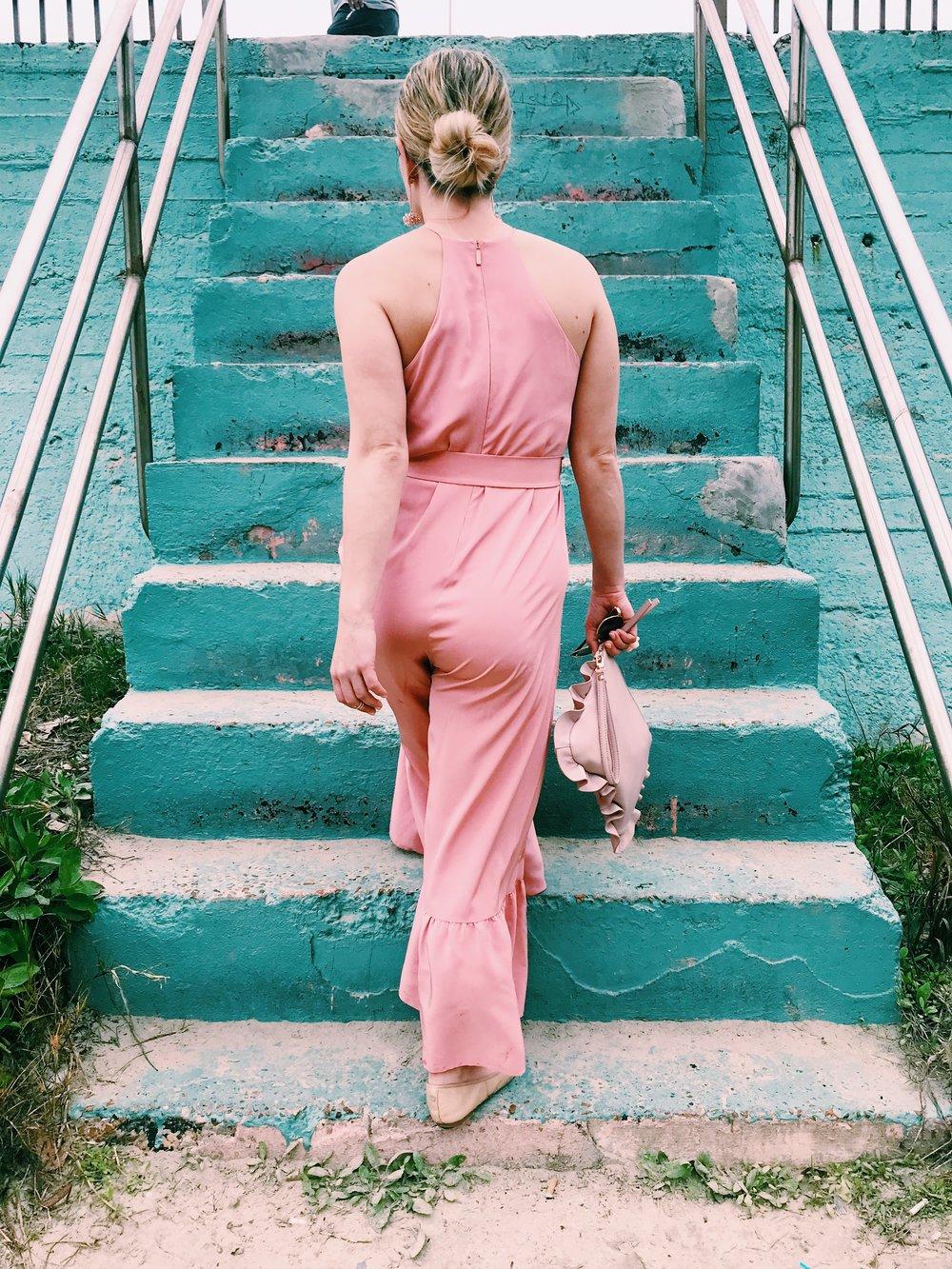 Three Heel Clicks - Trend to Watch - The Pink Jumpsuit (2).jpg