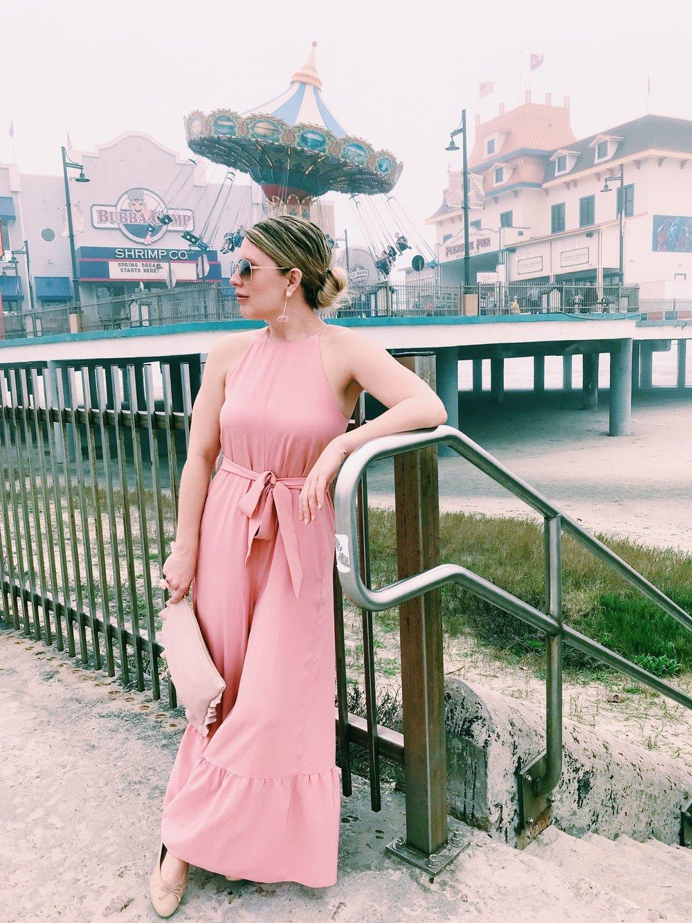 Three Heel Clicks - Trend to Watch - The Pink Jumpsuit (4).jpg