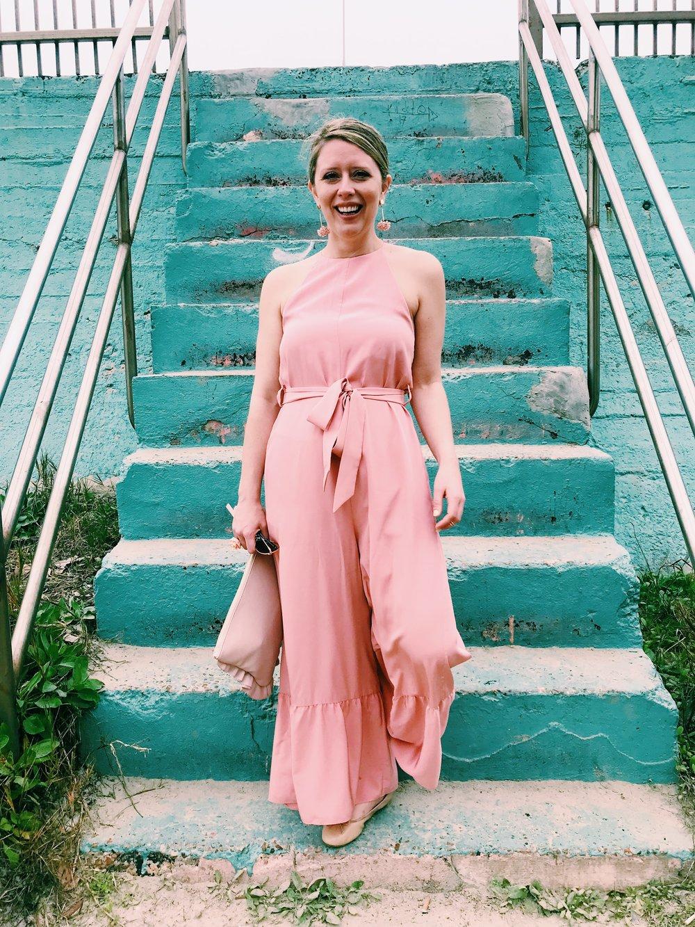 Three Heel Clicks - Trend to Watch - The Pink Jumpsuit (15).jpg
