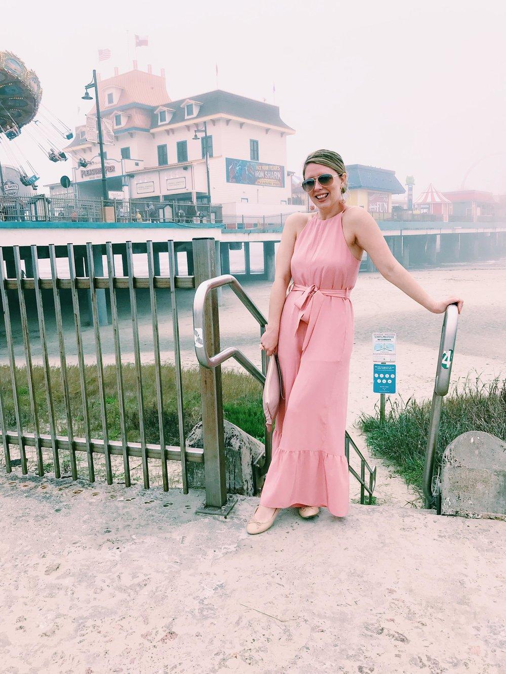 Three Heel Clicks - Trend to Watch - The Pink Jumpsuit (6).jpg
