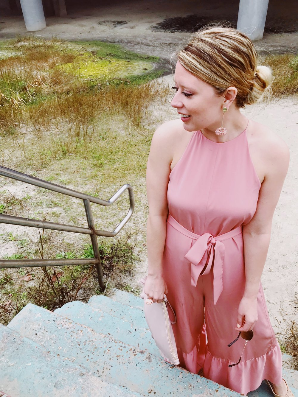Three Heel Clicks - Trend to Watch - The Pink Jumpsuit (24).jpg