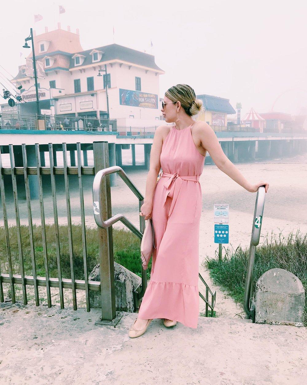 Three Heel Clicks - Trend to Watch - The Pink Jumpsuit (10).jpg