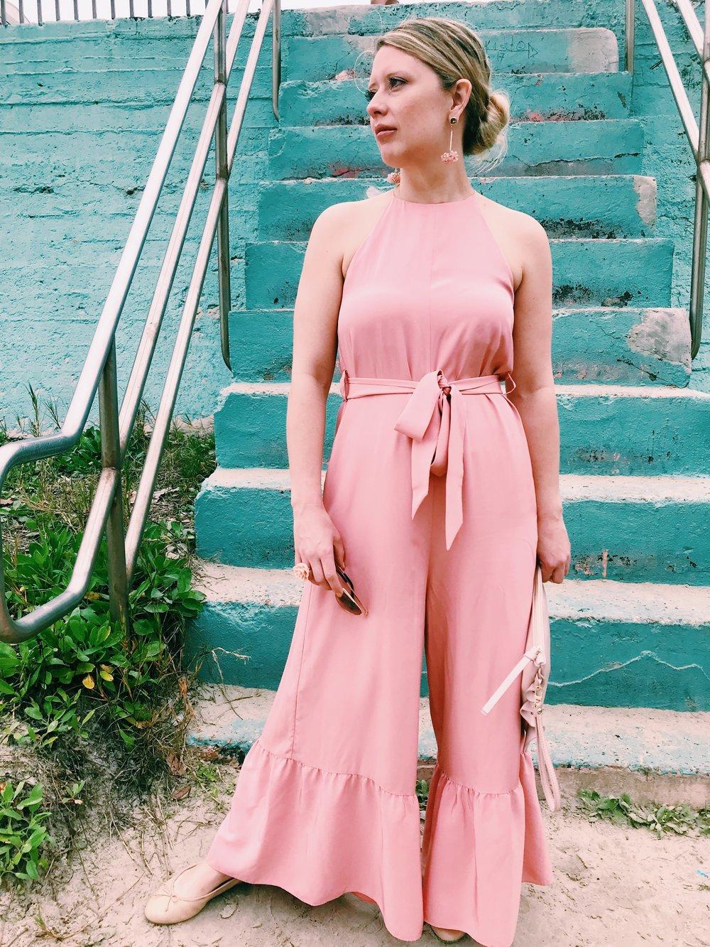 Three Heel Clicks - Trend to Watch - The Pink Jumpsuit (9).jpg