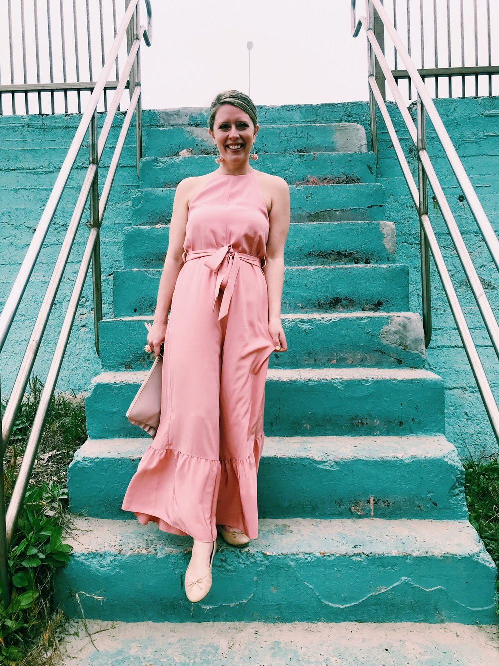 Three Heel Clicks - Trend to Watch - The Pink Jumpsuit (13).jpg