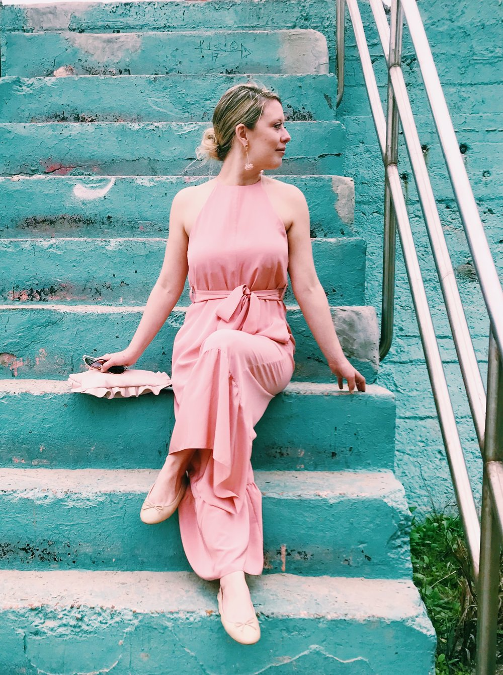 Three Heel Clicks - Trend to Watch - The Pink Jumpsuit (19).jpg