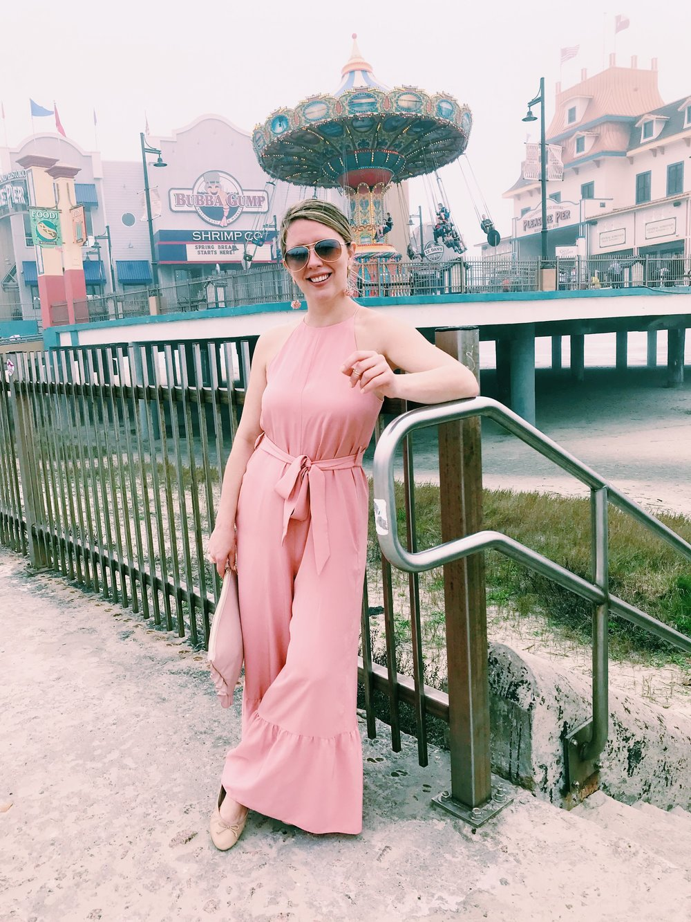 Three Heel Clicks - Trend to Watch - The Pink Jumpsuit (18).jpg