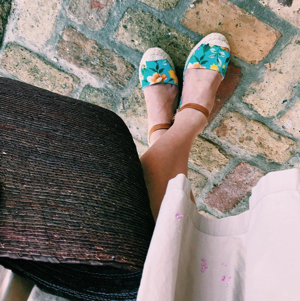 Three Heel Clicks - Springtime in Texas (7).jpg