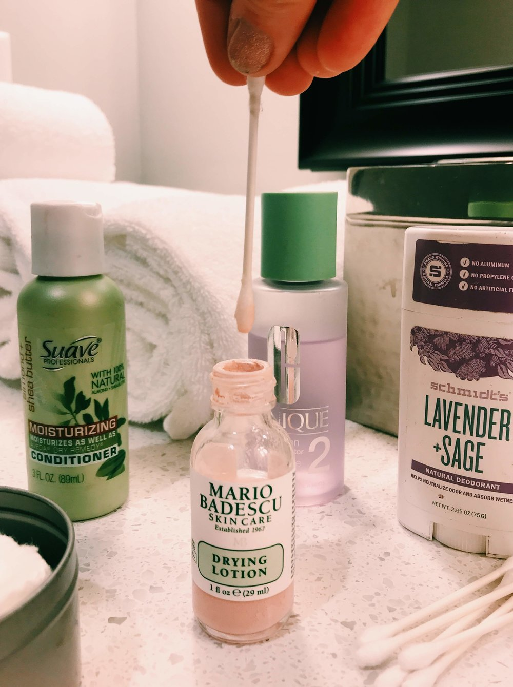 Three Heel Clicks - 5 on Fridays - Five Travel Skincare & Beauty Products I'm Addicted To (5).jpg