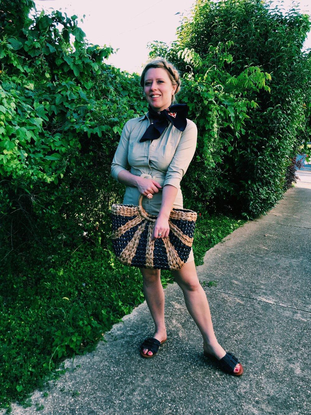 Three Heel Clicks - Three Ways to Freshen Up Your Work Wardrobe for Spring (13).jpg