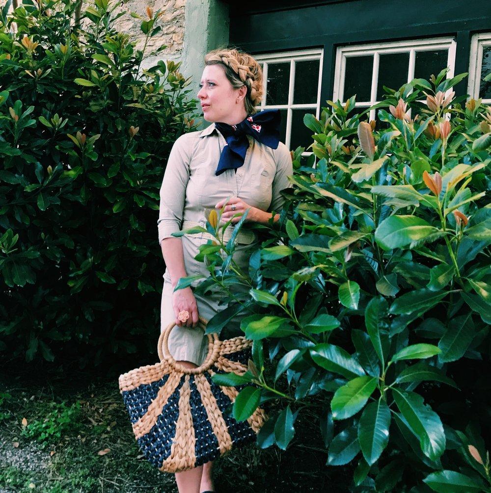 Three Heel Clicks - Three Ways to Freshen Up Your Work Wardrobe for Spring (3).jpg