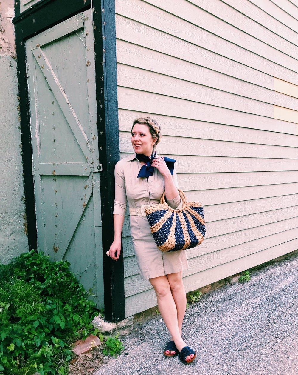 Three Heel Clicks - Three Ways to Freshen Up Your Work Wardrobe for Spring (9).jpg