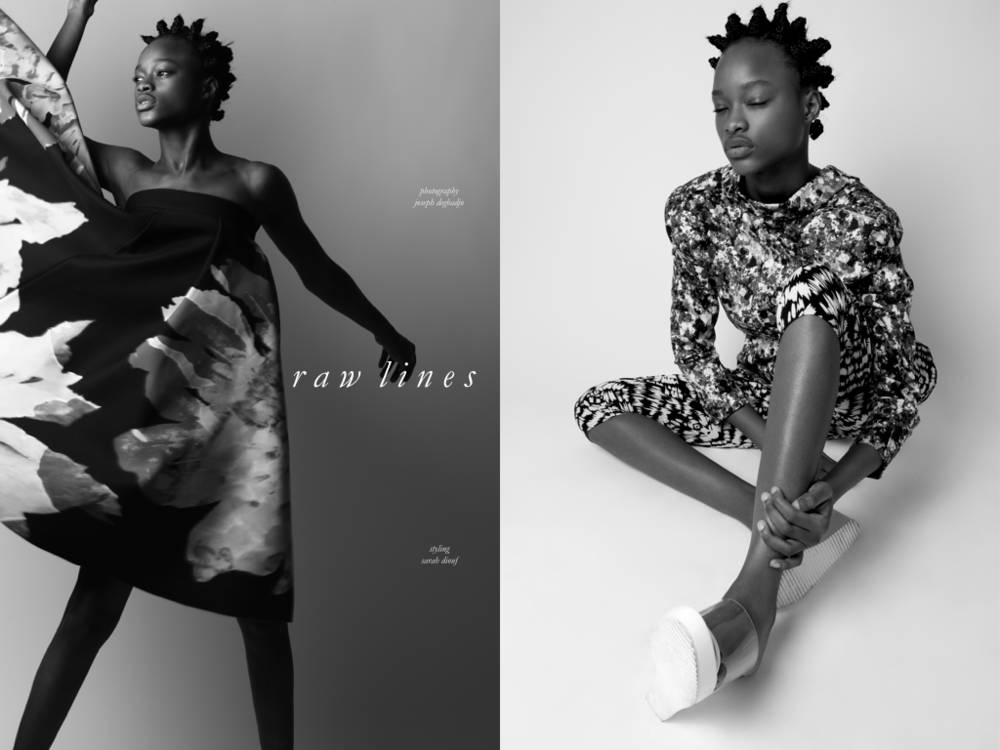 Mayowa-Nicholas-for-Ghubar-Magazine-Editorial-BellaNaija-April-2015006.png