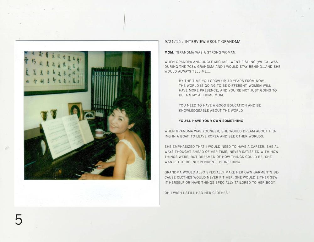 JenLeethesis1_Page_06.jpg