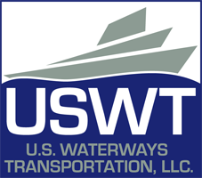 U.S. Waterways Transportation LLC
