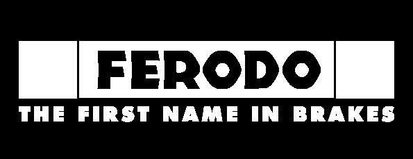 ferodo-brakes-logo.png