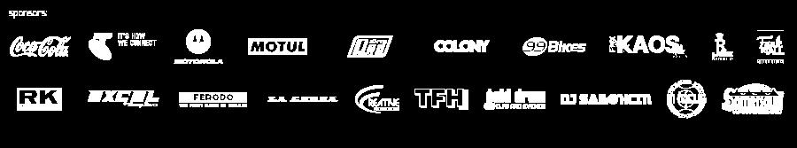 AKT-sponsors.png
