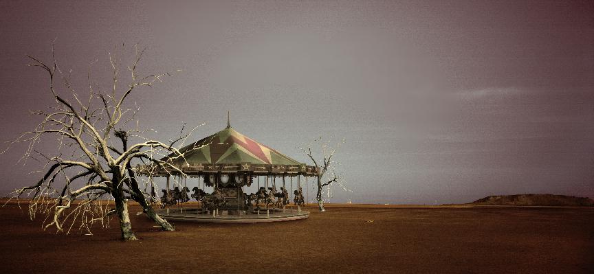 desertcarousel3web.jpg