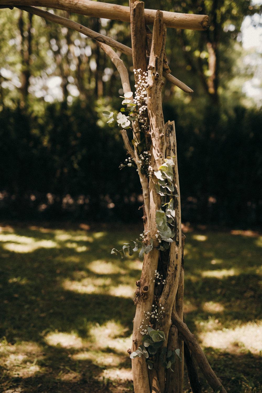 nicolemariephoto-0726.JPG