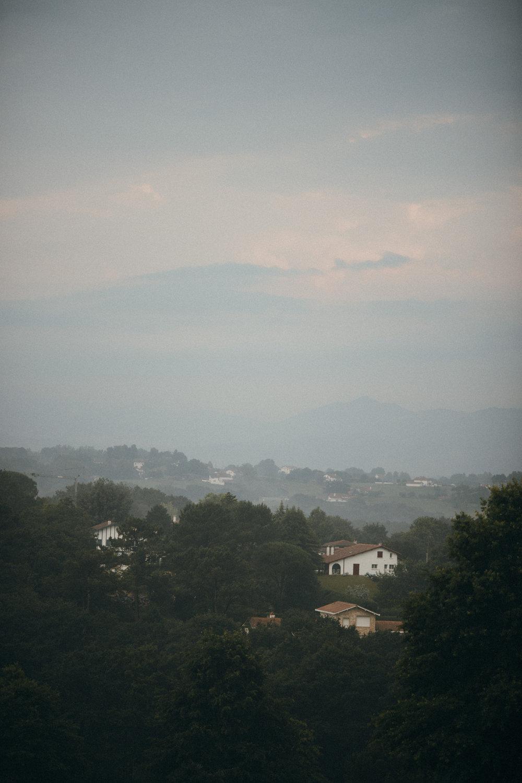 nicolemariephoto-5290.JPG