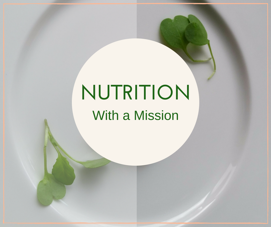 Copy of Nutrition with a Mission - 2 (2).png
