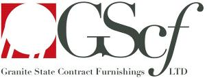 Granite State Contact Furnishings