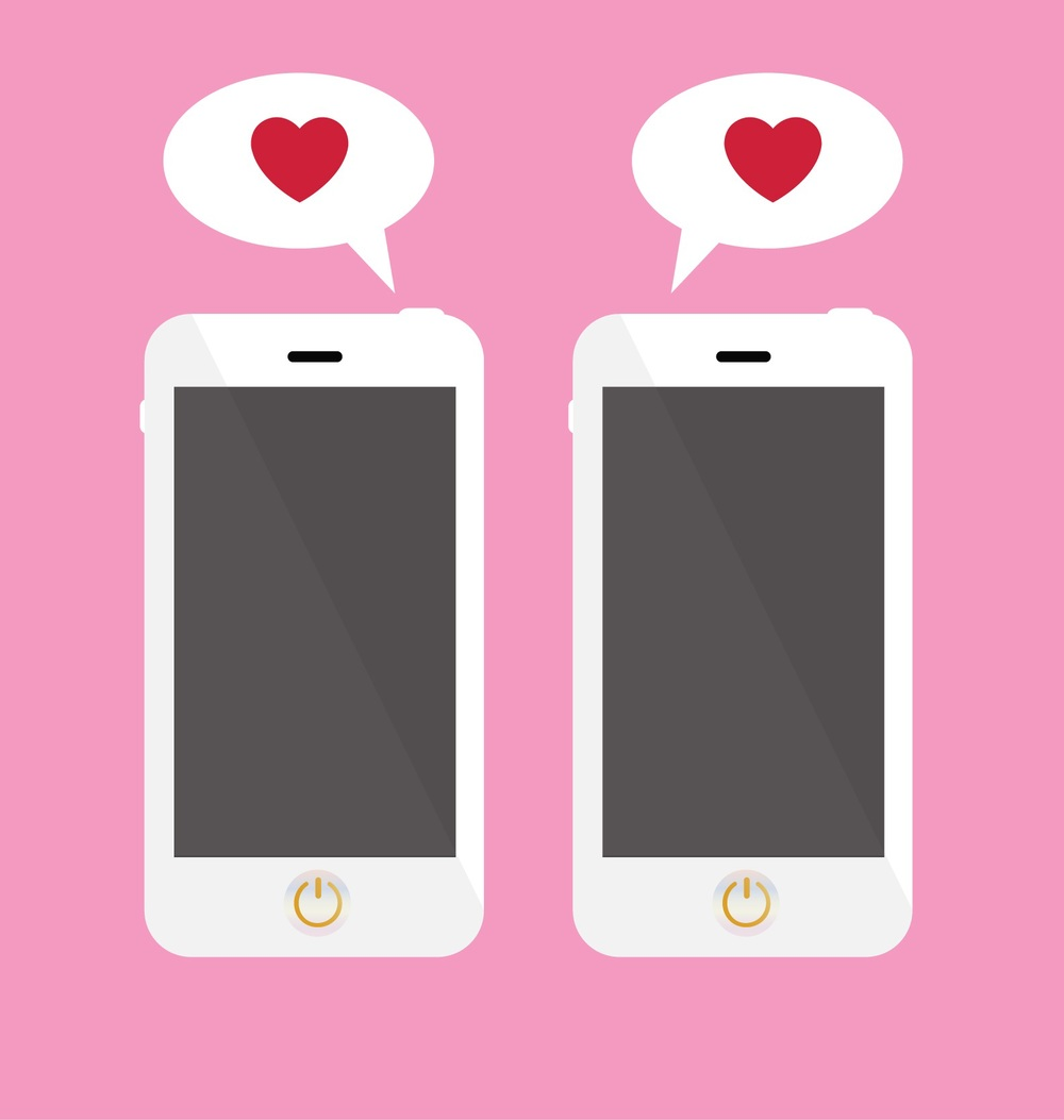 Sexting is defined as the sharing of sexually explicit content, usually via  a mobile phone or computer.