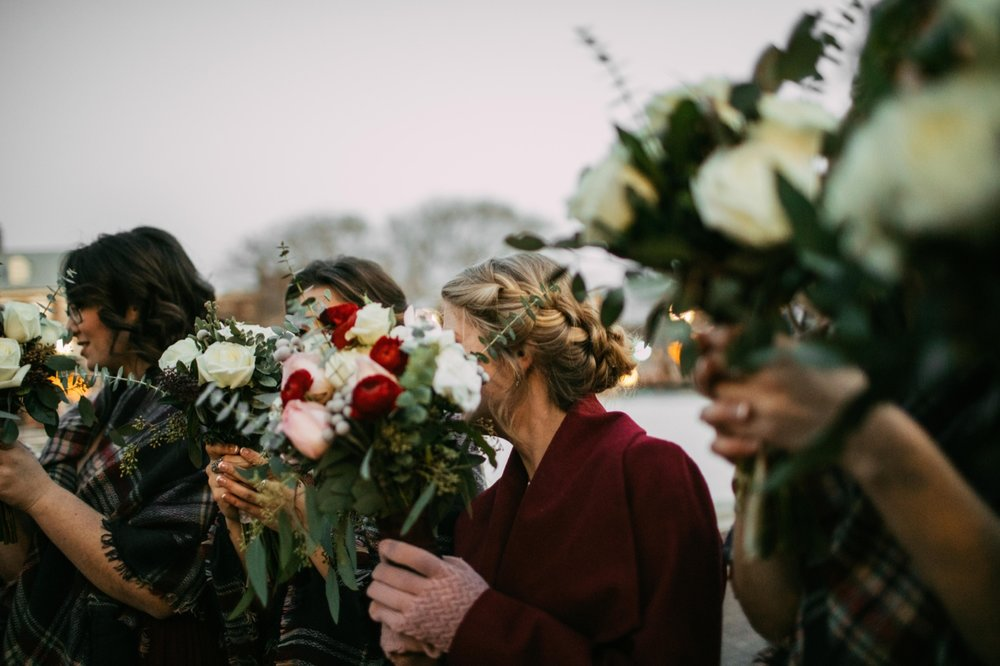 15_Goulet-Bridesmaids-Portrait-5.jpg