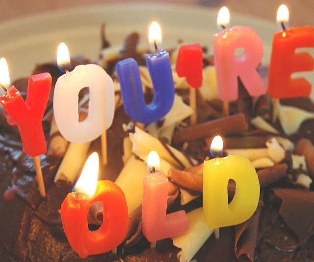 birthdayburder.jpg
