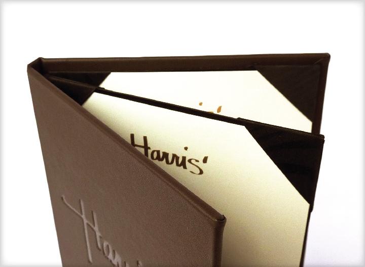 Menu Covers - Harris Detail2.jpg