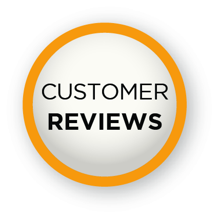 What are our customers raving about?