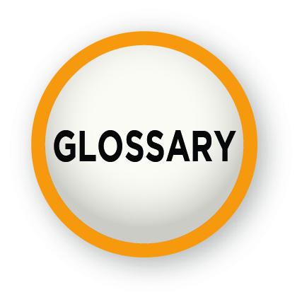 Print Glossary, Dictionary & Jargon