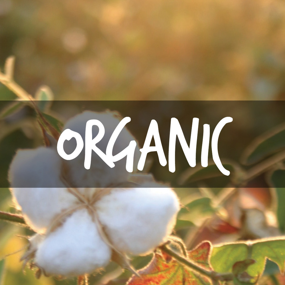 why-organic.jpg