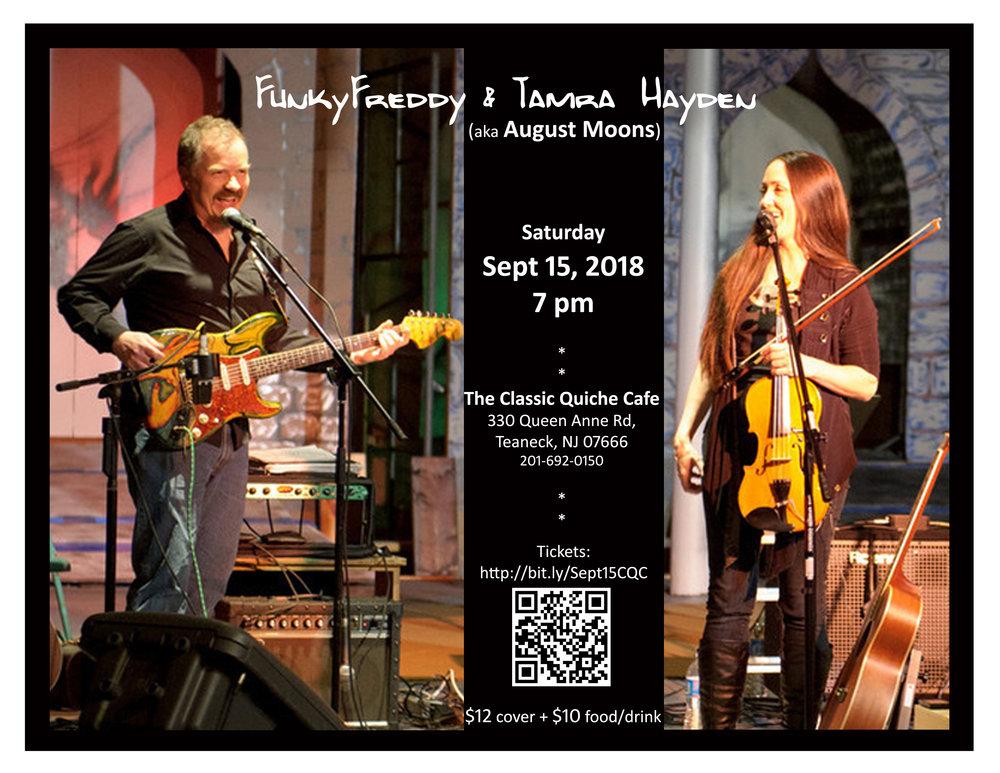 Sept 15_poster.jpg