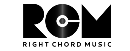 RIGHT CHORD MUSIC FIRST SIGNS OF LOVE NO. 187 Despite it's introspective lyrics about emotional hunger and emptiness, it's the hypnotic chorus 'When The Darkness Comes' the sublime vocal harmonies, and the clinking bottle top style electronica that stick in your head. The length of the track provides an additional hook, at just under 3 minutes, it's hard not to hit repeat and play again and again. Read more