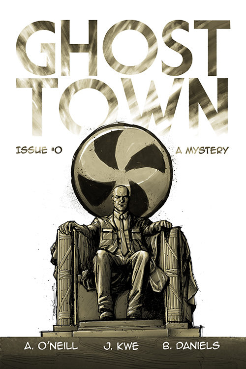 GhostTown_B1I0C01_0004_Ghost Town_Issue 0_Cover.jpg