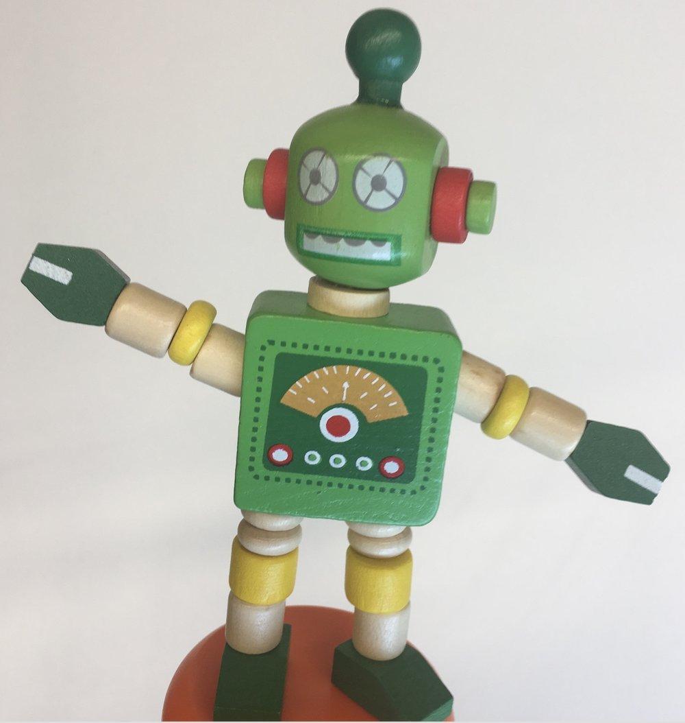 Robot Anton.jpeg