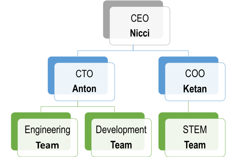 Org Chart.png