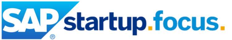 SAP+Startup+Focus.png