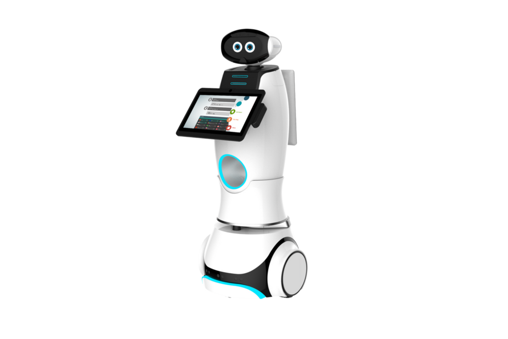 CO1-robot-exaptec-XYZ.png