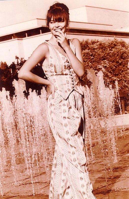 Fountain sml.jpg