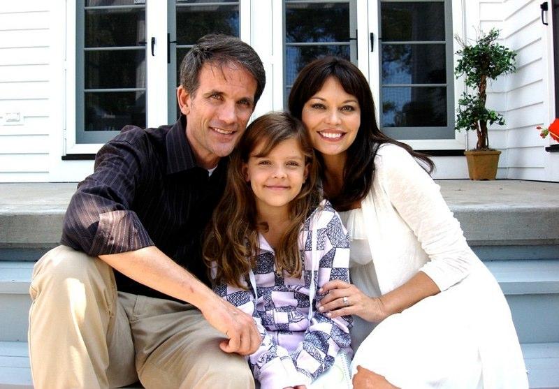 Family sml.jpg