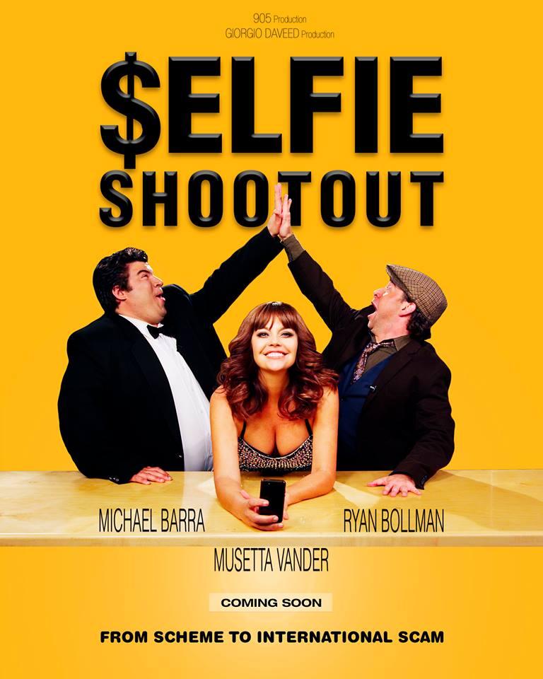 Selfie shootout.jpg