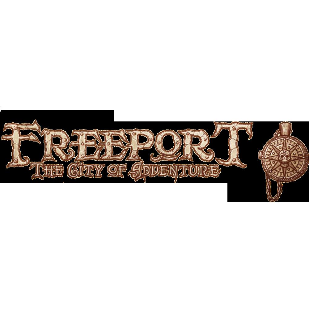 FreeportMapTitleSprite.png
