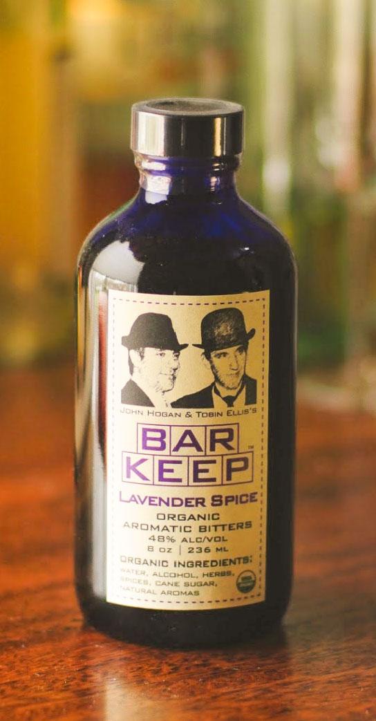 bar keep.jpg