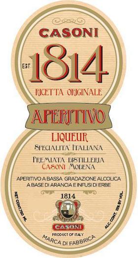Casoni Apertivo front revised 10-1-121.JPG
